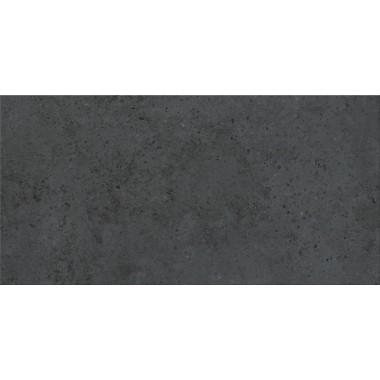 Плитка HIGHBROOK ANTHRACITE 29,8x59,8