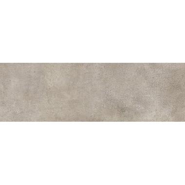 Плитка настенная Opoczno Nerina Slash Grey Micro 29X89 G1 TWZR1022377854