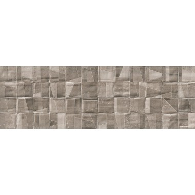 Плитка настенная Opoczno Nerina Slash Mix Colors Structure Micro 29X89 G1 TWZR1022387854