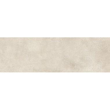 Плитка настенная Opoczno Nerina Ivory Micro 29X89 G1 TWZR1022397854