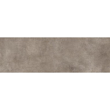 Плитка настенная Opoczno Nerina Taupe Micro 29X89 G1 TWZR1022407854
