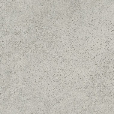 Грес Opoczno Newstone 2.0 Light Grey 59,3X59,3 G1 TGGR1008886244