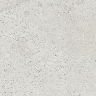 Грес Opoczno Newstone 2.0 White 59,3X59,3 G1 TGGR1008896244