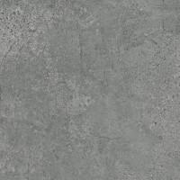 Грес Opoczno Newstone 2.0 Grey 59,3X59,3 G1 TGGR1008906244