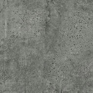 Грес Opoczno Newstone 2.0 Graphite 59,3X59,3 G1 TGGR1008916244