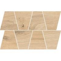 Грес Opoczno Natural Sand Mosaic Trapeze 19X30,6 TDZZ1251957834