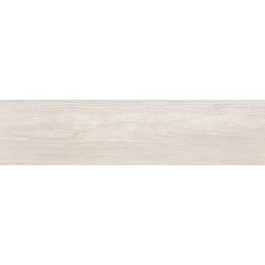 Грес Opoczno Nordic OAK White 22,1X89 G1 TGGR1007101948