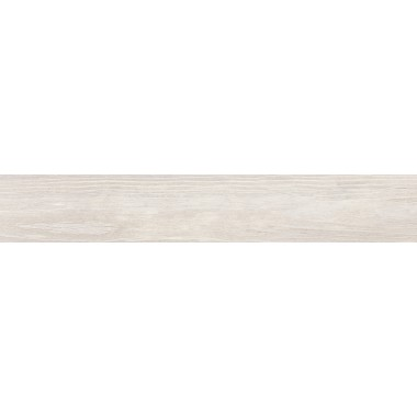 Грес Opoczno Nordic OAK White 14,7X89 G1