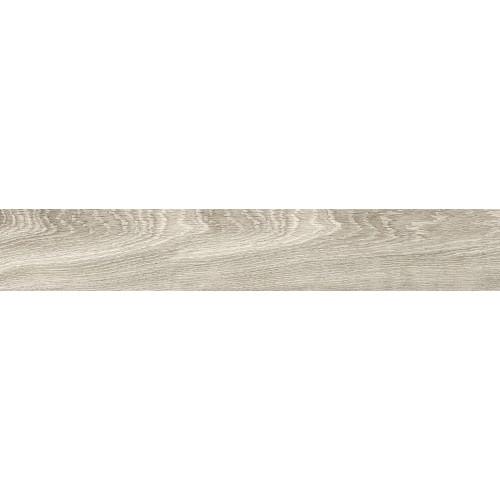 Грес Opoczno classic OAK Grey 14,7X89 G1 TGGR1008592026