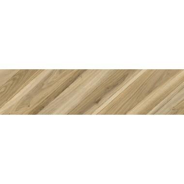 Грес Opoczno Wood Chevron b Matt 22,1X89 G1 TGGR1009762219