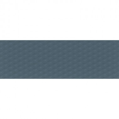 Плитка настенная Opoczno PS901 Turquoise Structure Satin 29X89 G1 TWZR1022417854
