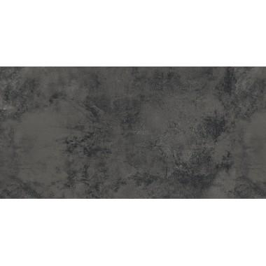 Грес Opoczno Quenos Graphite Lapatto 59,8X119,8 G1 TGGP1000936249