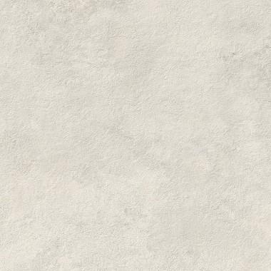 Грес Opoczno Quenos 2.0 White 59,3X59,3 G1 TGGR1007686244