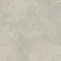 Грес Opoczno Quenos 2.0 Light Grey 59,3X59,3 G1 TGGR1007696244