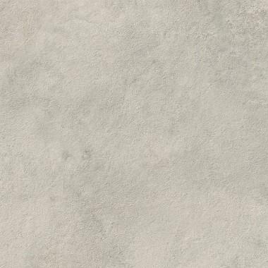 Грес Opoczno Quenos 2.0 Light Grey 59,3X59,3 G1 TGGR1007696244