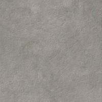 Грес Opoczno Quenos 2.0 Grey 59,3X59,3 G1 TGGR1007706244