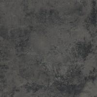 Грес Opoczno Quenos Graphite 59,3X59,3 G1 TGGR1008476256