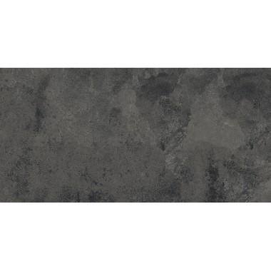 Грес Opoczno Quenos Graphite 29,8X59,3 G1 TGGR1008705938