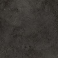 Грес Opoczno Quenos 2.0 Graphite 59,3X59,3 G1 TGGR1008926244