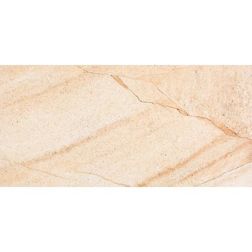 Грес Opoczno Sahara Beige Lappato 29X59,3