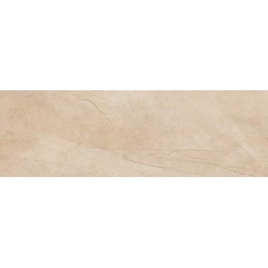 Плитка Opoczno Sahara Desert Beige 29X89 G1