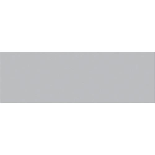 Плитка настенная Opoczno Vivid Colours Grey glossy 25X75