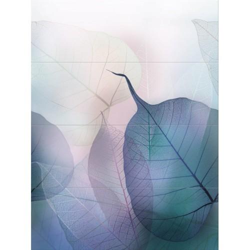 декор Opoczno Vivid Colours Composition 75X100
