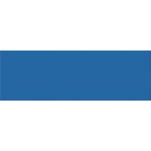 Плитка настенная Opoczno Vivid Colours blue glossy 25X75