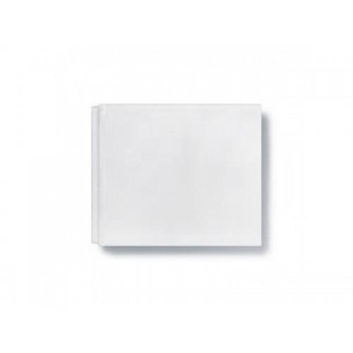 Панель  боковая для ванны Cersanit Virgo / Intro 75 см с креплением S401-047