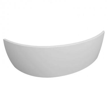 Панель для ванны Cersanit Meza 160 S401-097