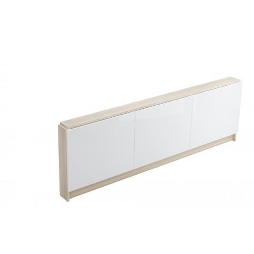 Smart Фронтальная панель, белая 170