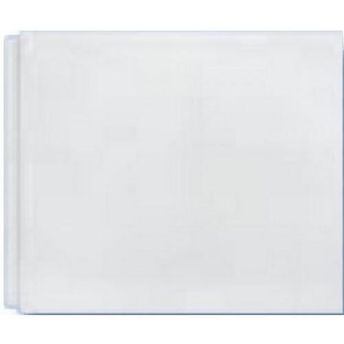 Боковая Панель для ванны Cersanit Nike S401-031
