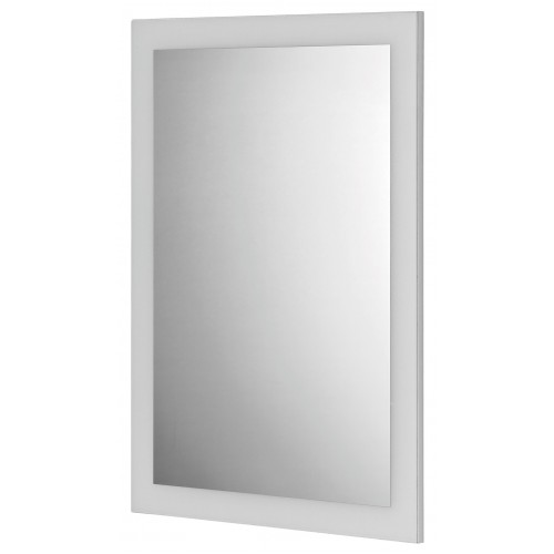 Зеркало Stillo 82/41
