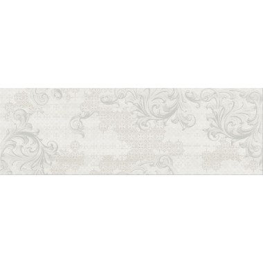 GREYS INSERTO ORNAMENT 20x60