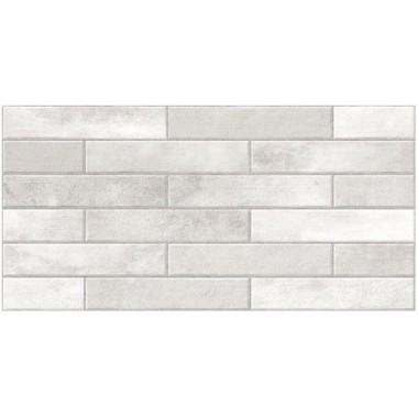 Плитка MALBORK WHITE 29,8x59,8