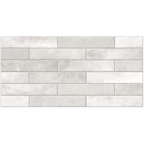 MALBORK WHITE 29,8X59,8
