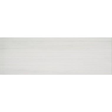 Плитка ODRI WHITE 20x60