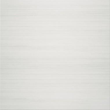 Плитка ODRI WHITE 42x42