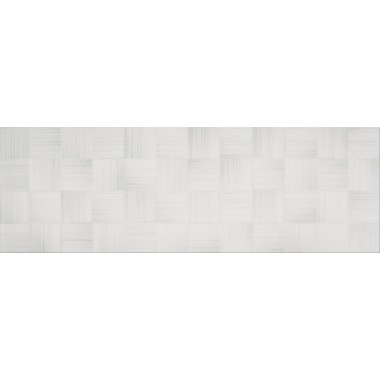 ODRI WHITE STRUCTURE 20X60