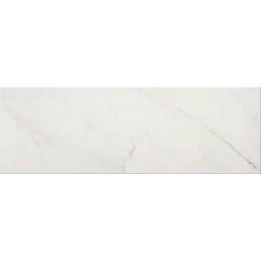 Плитка MARIEL WHITE GLOSSY 20x60
