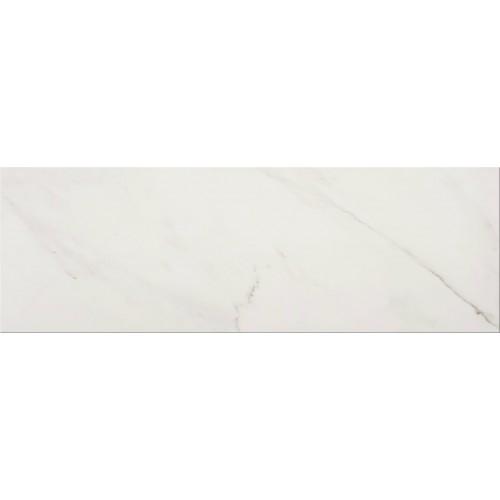 MARIEL WHITE GLOSSY 20x60