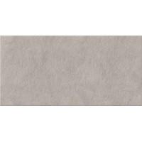 Плитка напольная Opoczno Dry river Светло-серый 29,55x59,4