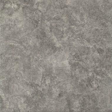 Плитка GORAN GRAFIT 42x42