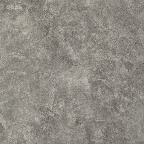 GORAN GRAPHITE 42Х42