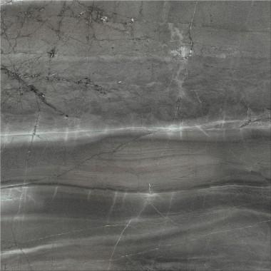 Плитка MORIS GRAPHITE 42x42
