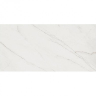 Плитка настенная Opoczno Calacatta 29,7x60