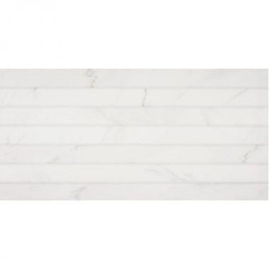 Плитка настенная Opoczno Calacatta Structure 29,7X60