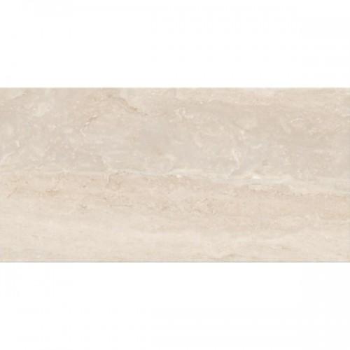 Плитка настенная Opoczno Camelia Beige 29,7x60