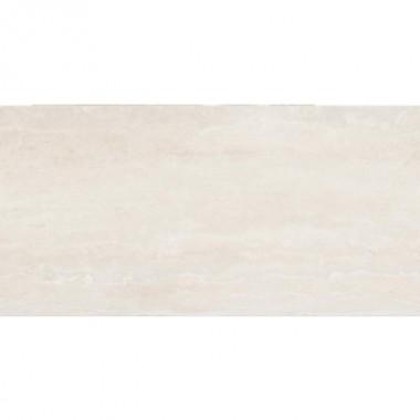 Плитка настенная Opoczno Camelia Cream 29,7x60