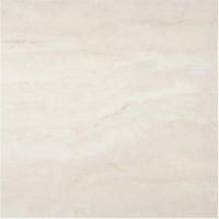Плитка настенная Opoczno Camelia Cream 42x42